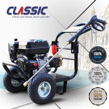 CLASSIC CHINA Hochdruck Wahser für Hausgebrauch, 2.2KW Autowaschanlage 220V 50HZ, CE 3600PSI Hochdruckreiniger
