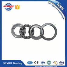 SKF NSK Thrust Ball Bearing 51200 with Industry Price