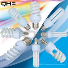 SKD энергосберегающие лампы