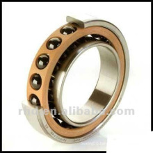 angular contact ball bearing 7207