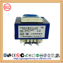 ac to ac wall 220v 12v transformer 5w