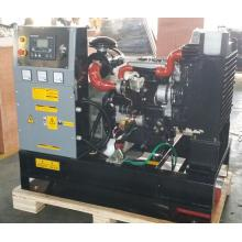 60HZ Small Output 10KW Gensets
