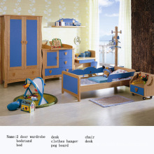 Kleiderschrank Schrank, Kleiderschrank Kleiderschrank, Kleiderschrank, Schlafzimmermöbel, Holz Kleiderschrank, Holz Kleiderschrank (WJ278612)