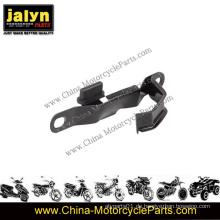 Motorradhalterung passend für Wuyang-150