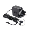 12V/3.33A for Samsung Xe700tic Xe500tic Ultrabook adapter Charger