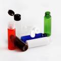 Горячая! 10 мл до 300 мл пластик Пэт бутылка с флип-крышкой (PT01)