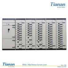 Commutateur électrique Distributeur de puissance Panneau d'appareillage Blokset Series Appareil de commutation basse tension