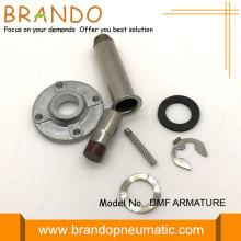 DMF Pulse Valve Solenoid Armature