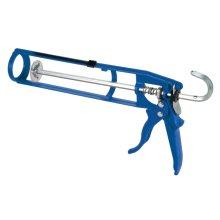 Cheap Price and Good Quality Skeleton Type Sealant Caulking Gun