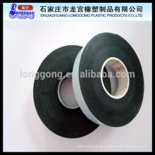 Alta pressão auto-adesiva fita-impermeável