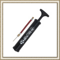 Mini Hand Bicycle Pump with Gas Needle