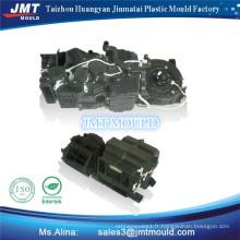 Fabricant de produits en plastique OEM, moule en plastique pour la partie automobile