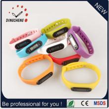 Femmes Montres-bracelets Bracelet Montres pour Hommes (DC-003)