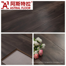 12mm Silk Surface (U Groove) Laminate Flooring (AS0008-8)