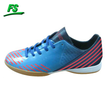 customize indoor soccer shoes for sale men, shoes soccer