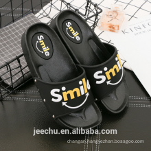 Summer fashion cool women home shoes new bathroom sets toe slippers