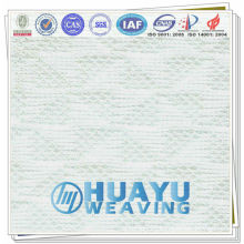 Tissus d'ameublement jacquard jacquard en polyester