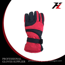 Best Selling in China breathable cheap custom ski glove