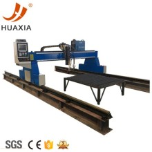 cnc cutting machine price mexico