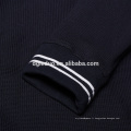 Navy / blanc basculement Hoodies en gros à capuche hommes personnalisés en vrac