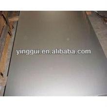 6082 T6 aluminum alloy plate