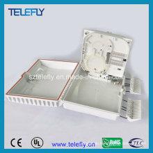 16fo Faseroptik Termianl Box