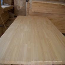 E0 Standard Pine Wood Finger Joint Board
