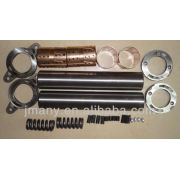 Repair kit For Trailer parts Oem:0980102350