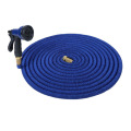 A17 flexible magic hose garden hose reel portable hose