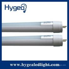 16W économie d'énergie maison / usage industriel 4ft tube LED T5