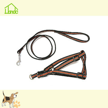 Populaire Nylon honden ketting