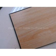 4,0 mm hohe Qualität Umwelt PVC Vinyl Bodenbelag