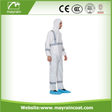 Non Woven Fabric for Medical Isolation Suit