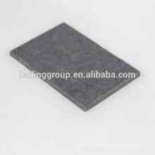 Non-asbestos Fiber Cement Board 4'x8'