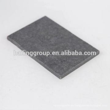 Tablero de fibra de no-asbesto 4'x8 '