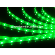 New Led Tape Decorative DC12V Led Strip IP65