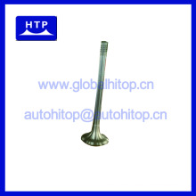 China Dieselmotor Teile Ventil Exust Turbo für detuz 86-1534 513 02148907