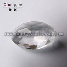 DF64 cristal pingente lustre de cristal
