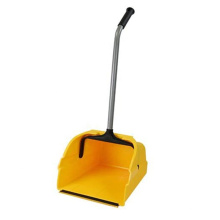 Cleaning Tools Dust Rubbish Shovel Hair Sweeping Kitchen House Plastic Dustpan
