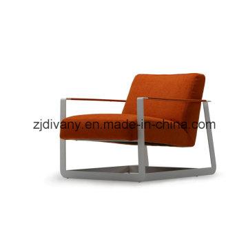 Style Italien mobilier canapé unique (D-81)