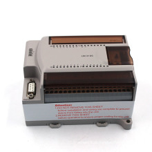 Yumo Lm3106 24 Punkte SPS Intelligente Speicherprogrammierbare Steuerung