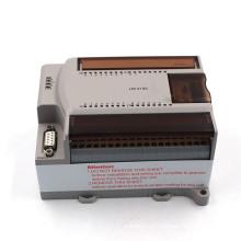 Yumo Lm3106 controlador inteligente da lógica programável do PLC de 24 pontos