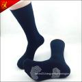 Cheap Price Adult Grip Socks for Men