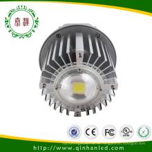 3 Jahre Garantie 30W LED High Bay Lichter (QH-IL-30W1A)