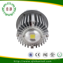 80W Industrail LED Highbay Light de China (QH-IL-80W1A)