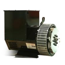 Лучшая цена чистой меди 40 кВт/50 ква Альтернатор Производитель (JDG224D)