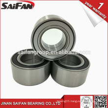 Low Noise Wheel Bearing DAC28580042 Hub Bearing 28WD03ACA51