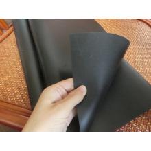 Membrane imperméable EPDM de 1,2 mm pour le toit