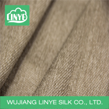 different kinds of polyester and nylon corduroy fabrics
