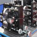 Elevator Stiffener Guide Rail Roll Forming Machine